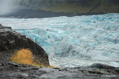 Islande-15.jpg