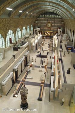 B-Musee d'Orsay 2