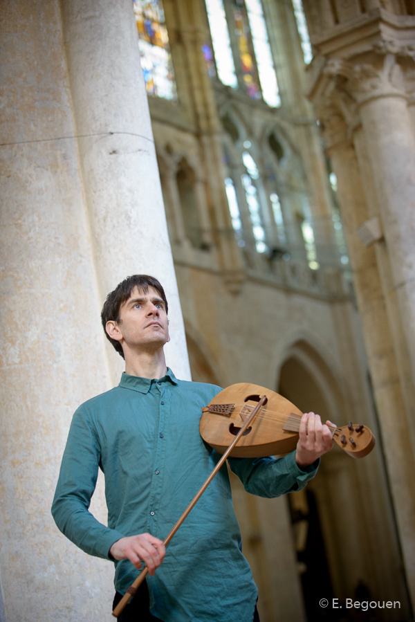 Instrumentarium de Chartres2016-8