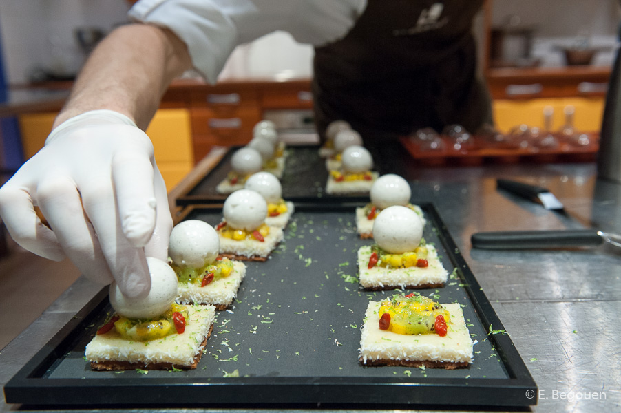 Concours cuisine-6