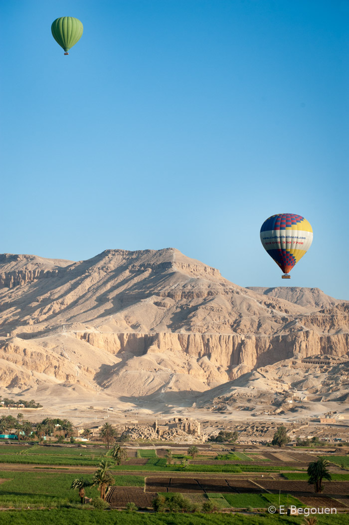 Egypte12