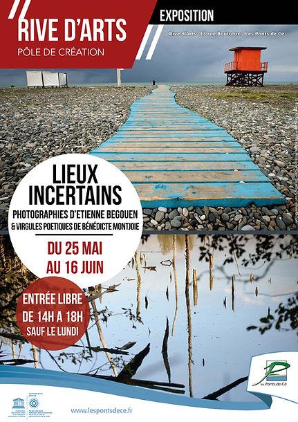 Lieux incertainsBD - Rive d'arts.jpg