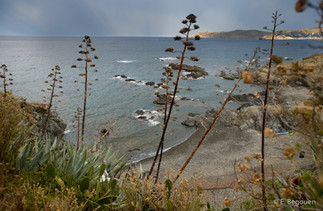 Costa Brava09.jpg