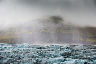 Islande-4.jpg