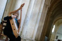 Instrumentarium de Chartres2016-7