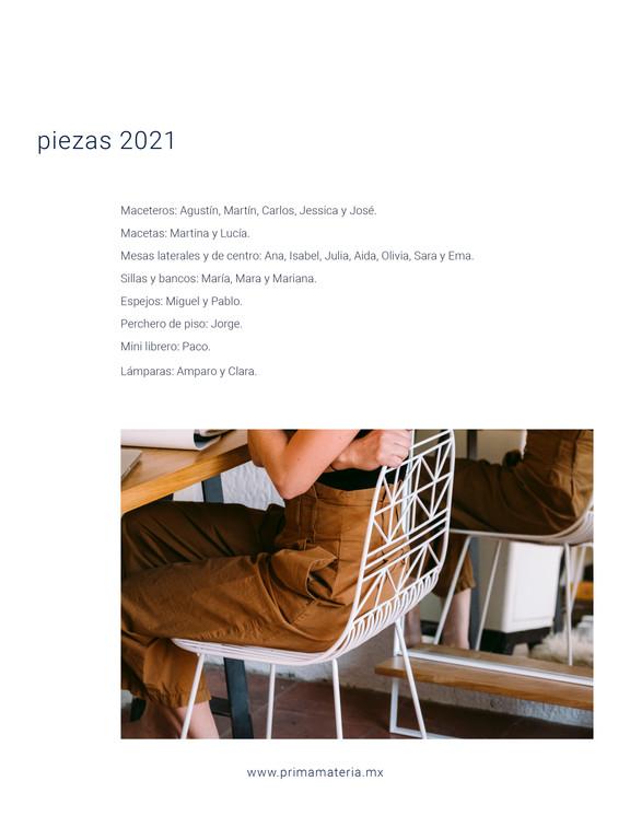 PM 2021-CATALOGO25.jpg
