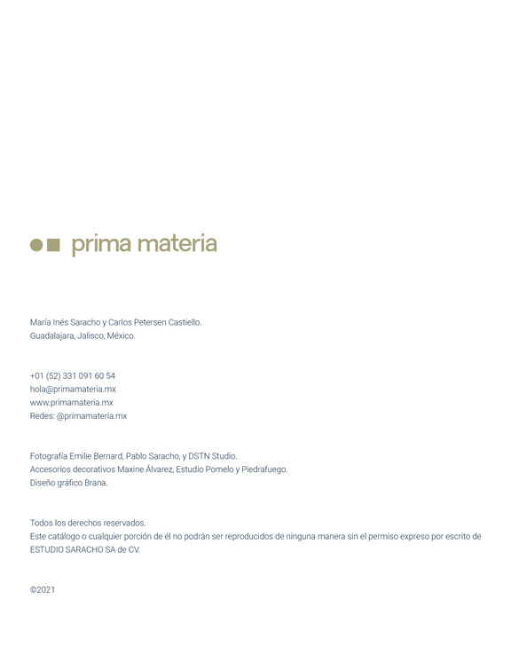 PM 2021-CATALOGO42.jpg