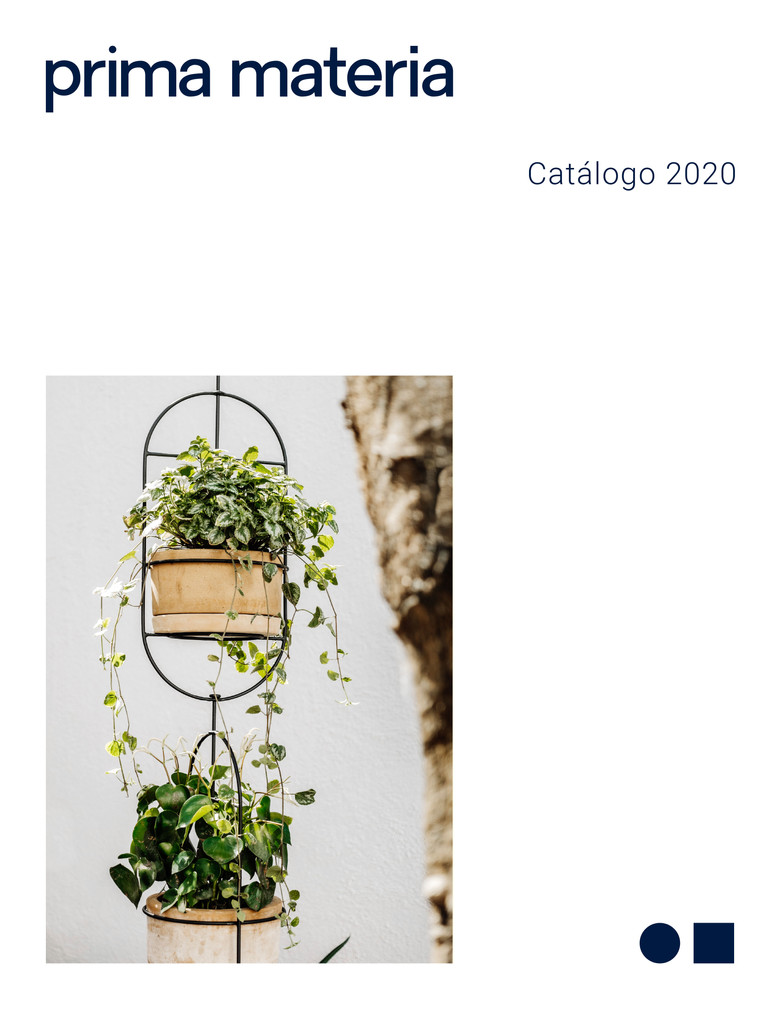 PM 2020-CATALOGO.jpg