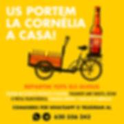 CORNELIA A CASA CORONA INSTAGRAM copia.j