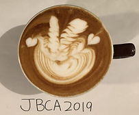 JBCA 2019w 予選通過_181224_0002.jpg