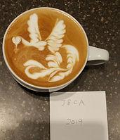 JBCA 2019w 予選通過_181224_0017.jpg