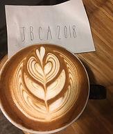JBCA 2019w 予選通過_181224_0001.jpg