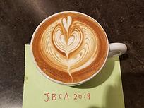 JBCA 2019w 予選通過_181224_0004.jpg