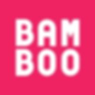 bamboo-ireland-squarelogo-1551864317416.
