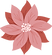 KCP christmas icon 13.png