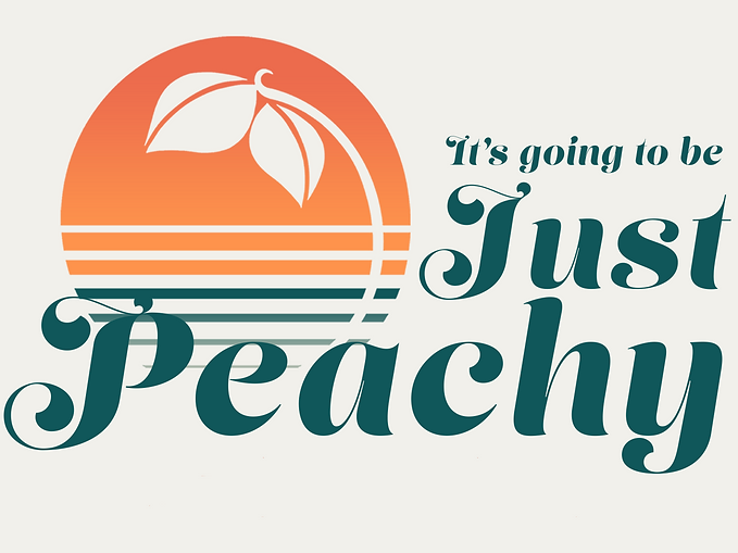 just peachy web banner.png