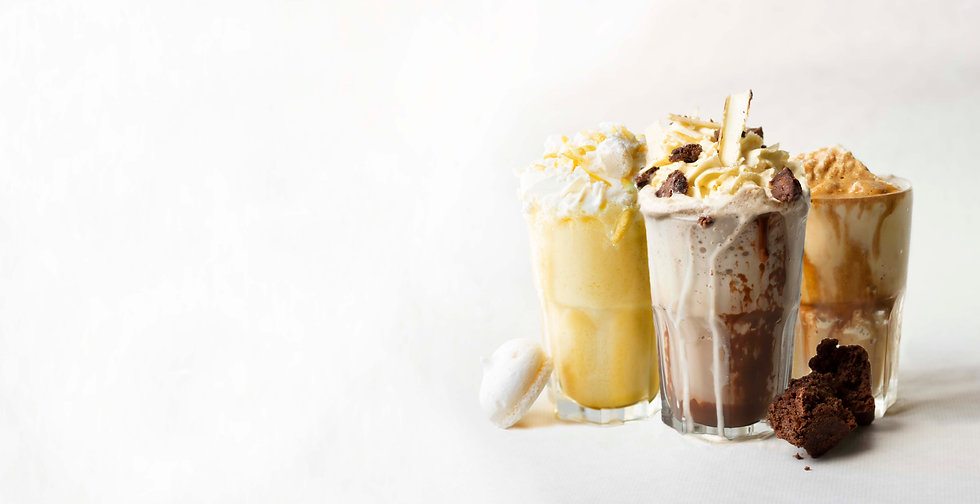 new smoothies web banner.jpg