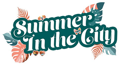 summer in the city sticker.png