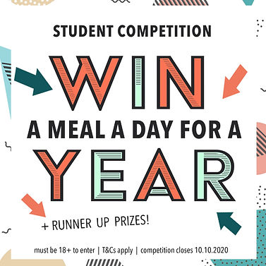 Student competition SM 2020.jpg