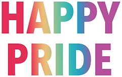 HAPPY PRIDE.png