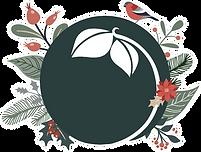 christmas logo 3.png