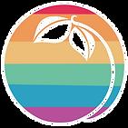 Pride logo 2 21.png