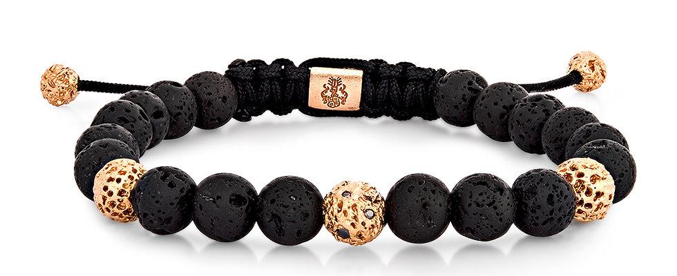 Kili Bracelet