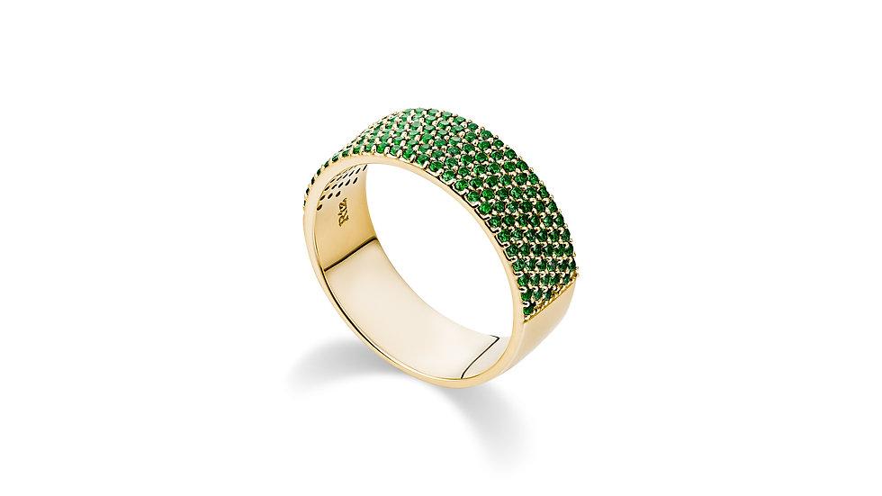 Dalia Ring