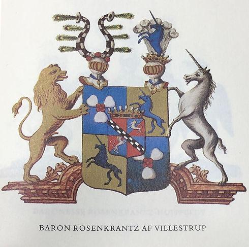 rosenkrantz crest.jpg