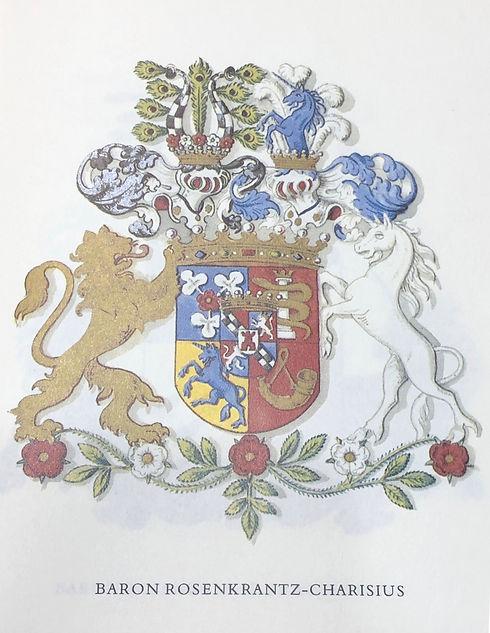 rosenkrantz crest1.jpg