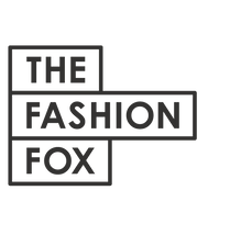 TFF LOGO BLACK AND WHITE WITH WORDS.png