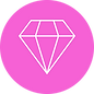 GIRL BOSS ICON.png