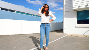 Why Finding the Perfect Jeans is a Mission