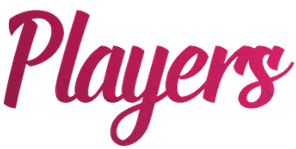 Players Logo.png