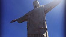 Brezilya 1 gün Sao Paulo – 7 gün Rio De Janeiro) 2015