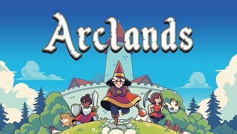 Arclands.jpg