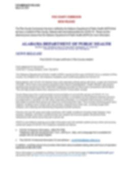 COVID-19 Press Release-page-001.jpg