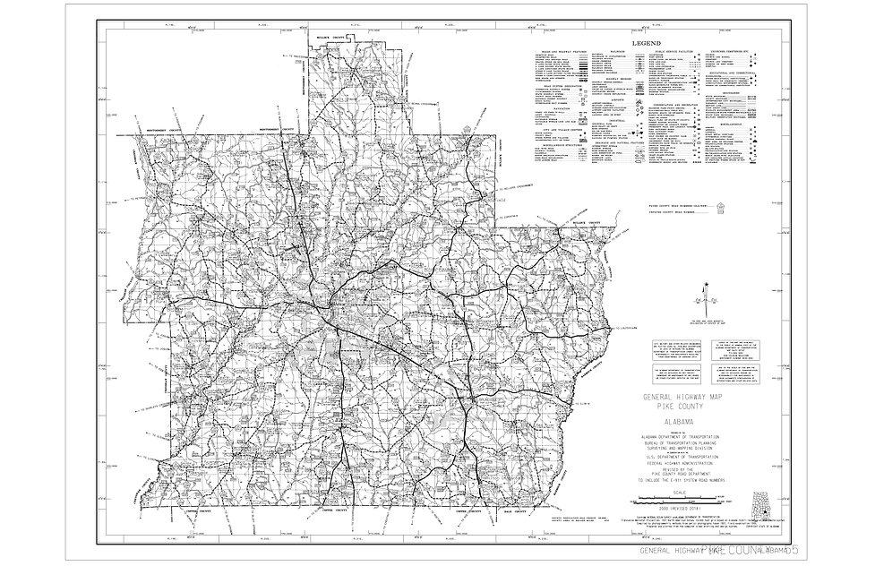 Base Map.jpg