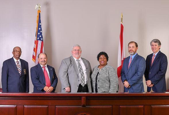 Commissioners 2021.jpg