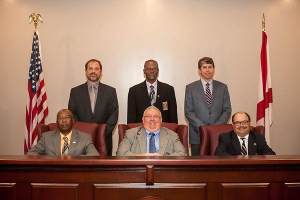 2016-2020 Commissioners.jpg