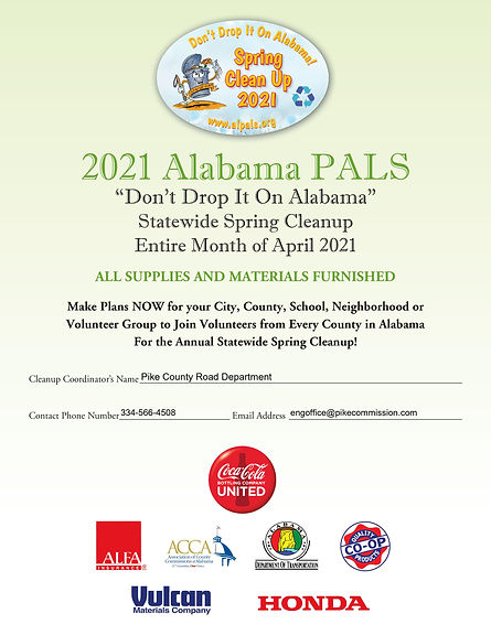 Alabama PALS.jpg