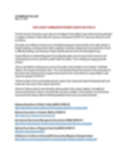 Press Release COVID-19.jpg
