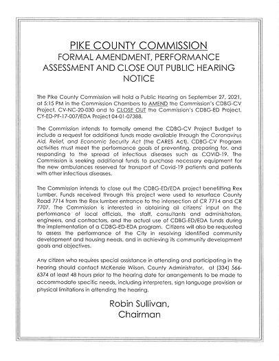 Formal Amendment PCC .jpg