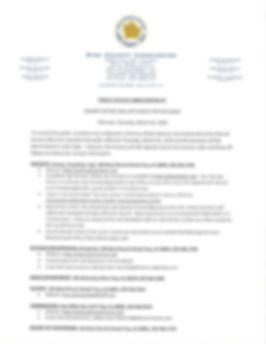 Public Service Announcement-page-001.jpg