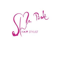 Pink LOGO.jpg