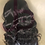Thumbnail: Anna Head band wig