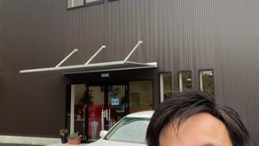 古川電機製作所様、メンター制度導入