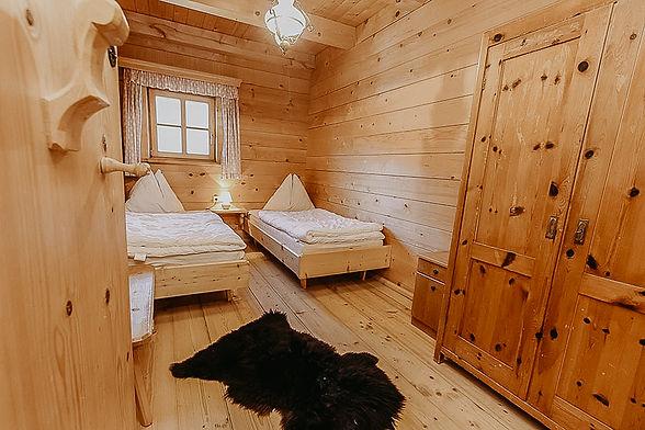 Hütte-Betten.jpg