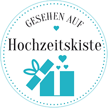 hochzeitskiste-badge-alternativ3.png