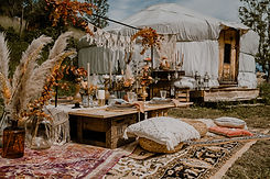 Header-Nomadenwedding.jpg